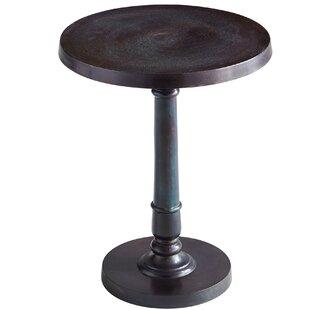 Cyan Design Emerson End Table