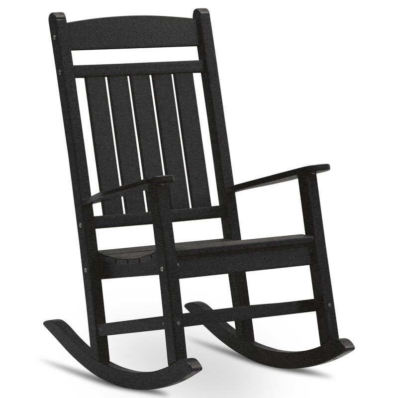 Delicieux Parryville Classic Rocking Chair