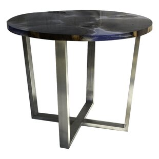 Best Milone Coffee Table by Orren Ellis