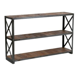 Villas Console Table