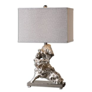 Rilletta 27.5 Table Lamp