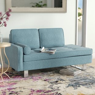 Loveseat by Wrought Studio Best Choices