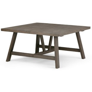 Witham Coffee Table