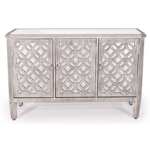 Crinium Sideboard by Bungalow Rose