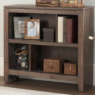 Millwood Pines Stephen Standard Bookcase