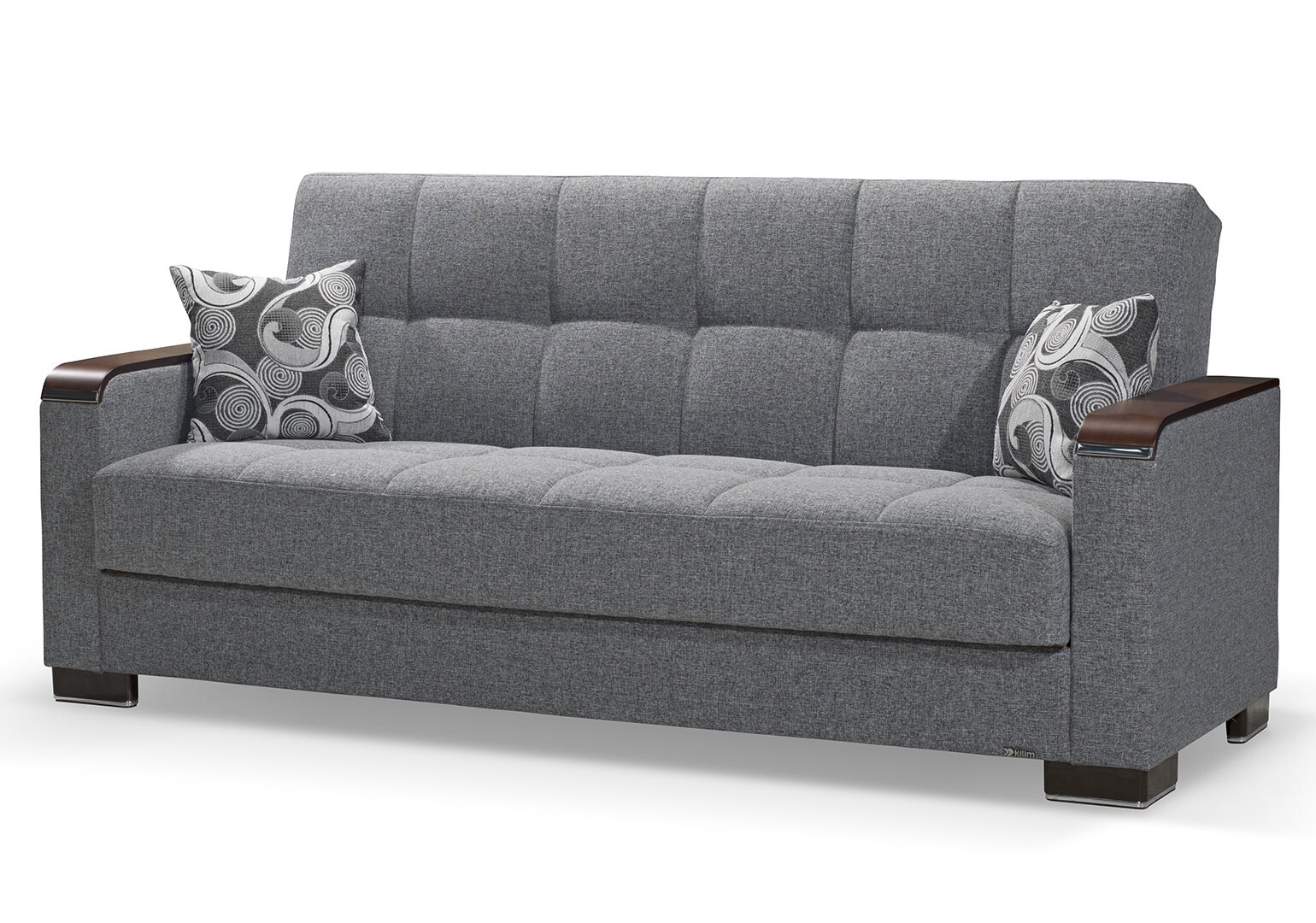 Chenille Sofas You Ll Love In 2020