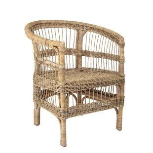 Sally Garden Chair Image