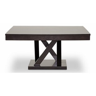 Gilmartin Modern Coffee Table