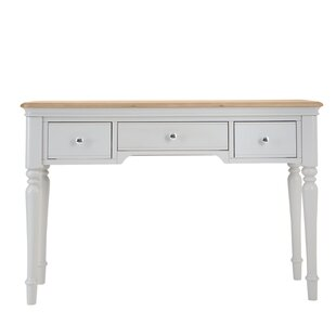 Alyce Dressing Table By August Grove