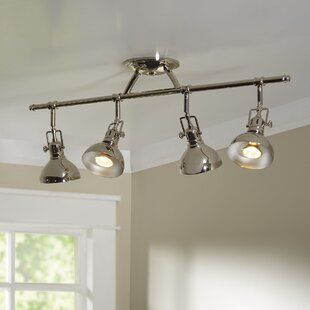 track lighting ceiling. Save Track Lighting Ceiling A