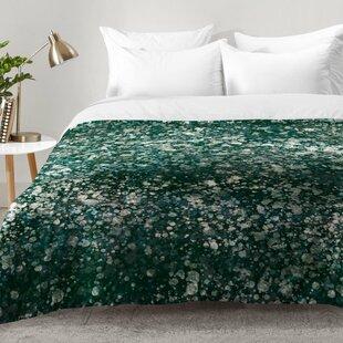 East Urban Home Deep Dive Comforter Set