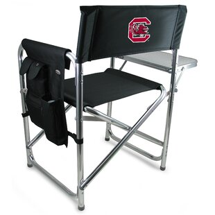Sports Folding Director Chair by ONIVA?