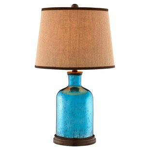 Champlain 26.25 Table Lamp