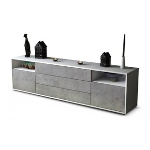 Devoe TV Stand For TVs Up To 42