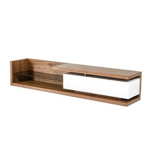 Camron TV Stand for TVs up to ..