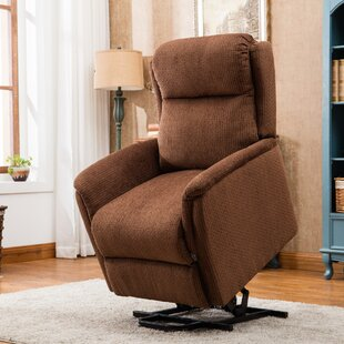 Duron Power-Remote Recliner