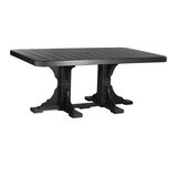 Chaumont Rectangular 42 inch Table
