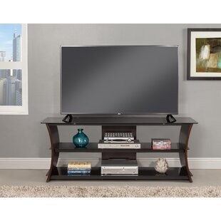 Pinkerton TV Stand by Latitude Run Great price