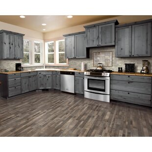 Grey Laminate Flooring Kitchen O2 Pilates