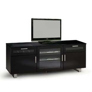 Mateus TV Stand for TVs up to 60
