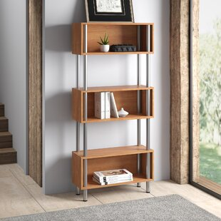 Chicago Standard Bookcase