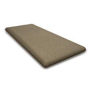 Indoor Window Seat Cushions | Wayfair