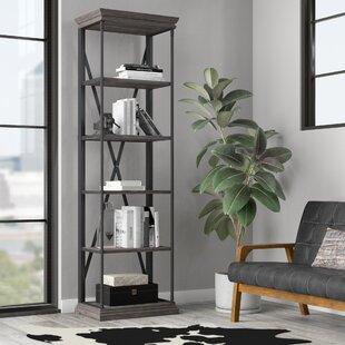 Abilio Etagere Bookcase