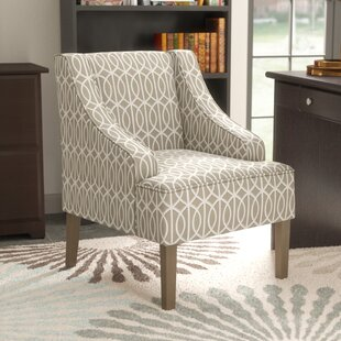 Crainville Side Chair