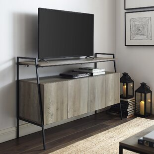 Hoyt TV Stand for TVs up to 50