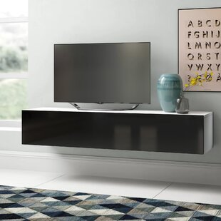 Hanning TV Stand For TVs Up To 42