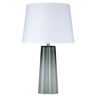 Iorio 31 Table Lamp