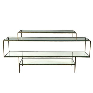 Old Down TV Stand for TVs up to 60