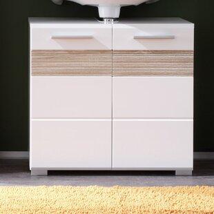 Review Chelwood 60cm Vanity Unit Base