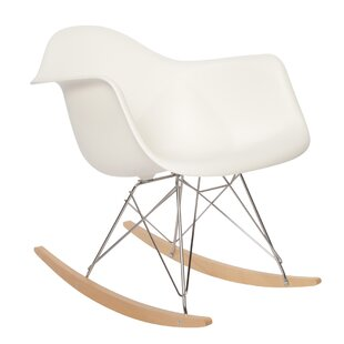 Famis Corp Rocking Chair (..