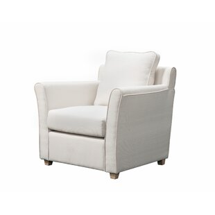 Darby Home Co Skegness Accent Chair