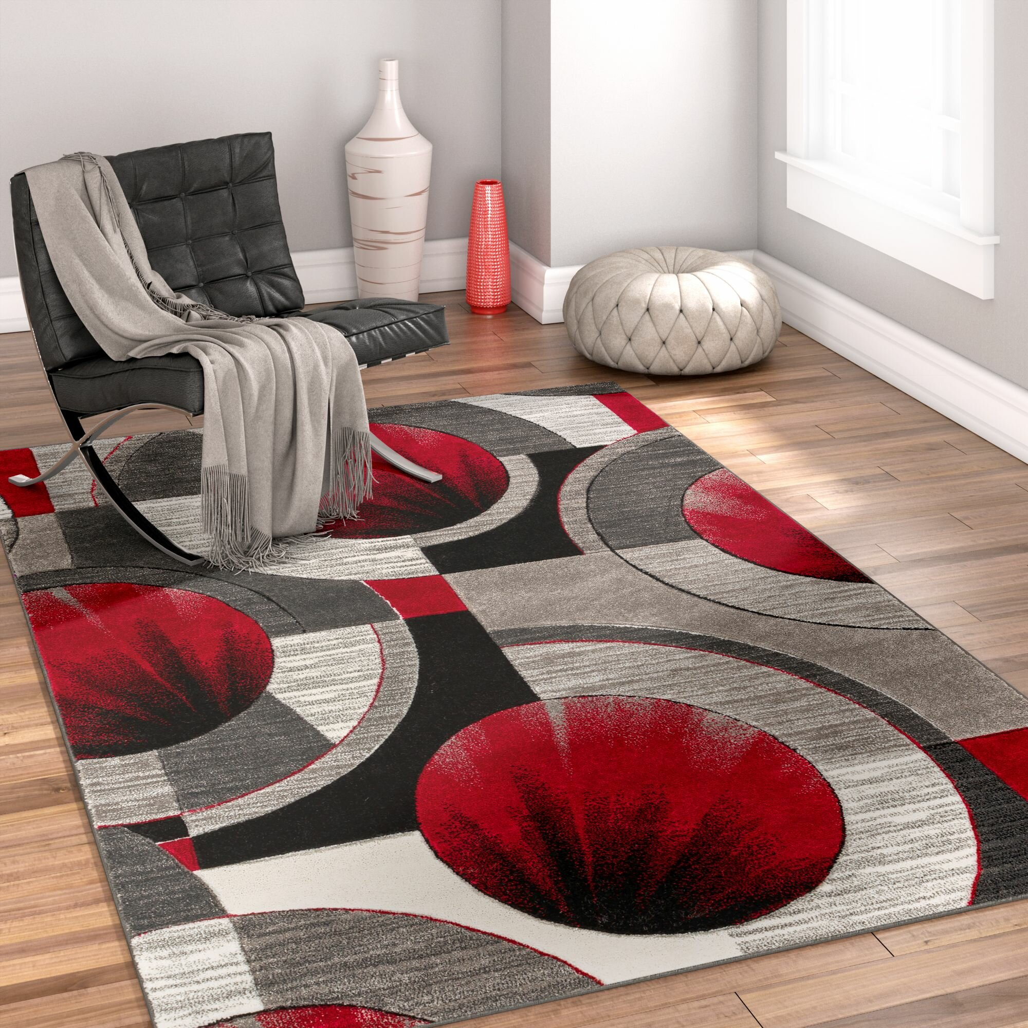 red reversible clearance and idea rug jute the interior area from home rugs lowes ikea grey buckle gray exciting braided cinch white unparalleled barn