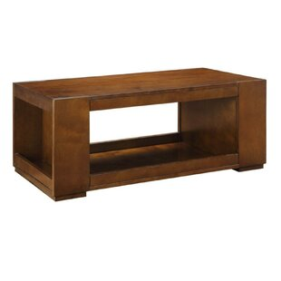 Burchell Coffee Table
