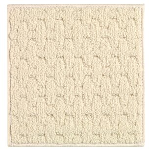 Shoal Sugar Mountain Machine Woven Indoor/Outdoor Area Rug