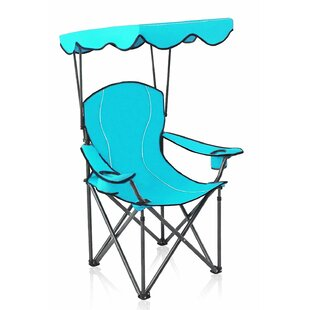 Swell Thornaby Reclining Folding Camping Chair Squirreltailoven Fun Painted Chair Ideas Images Squirreltailovenorg
