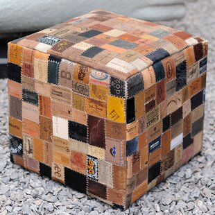 Cube By Williston Forge
