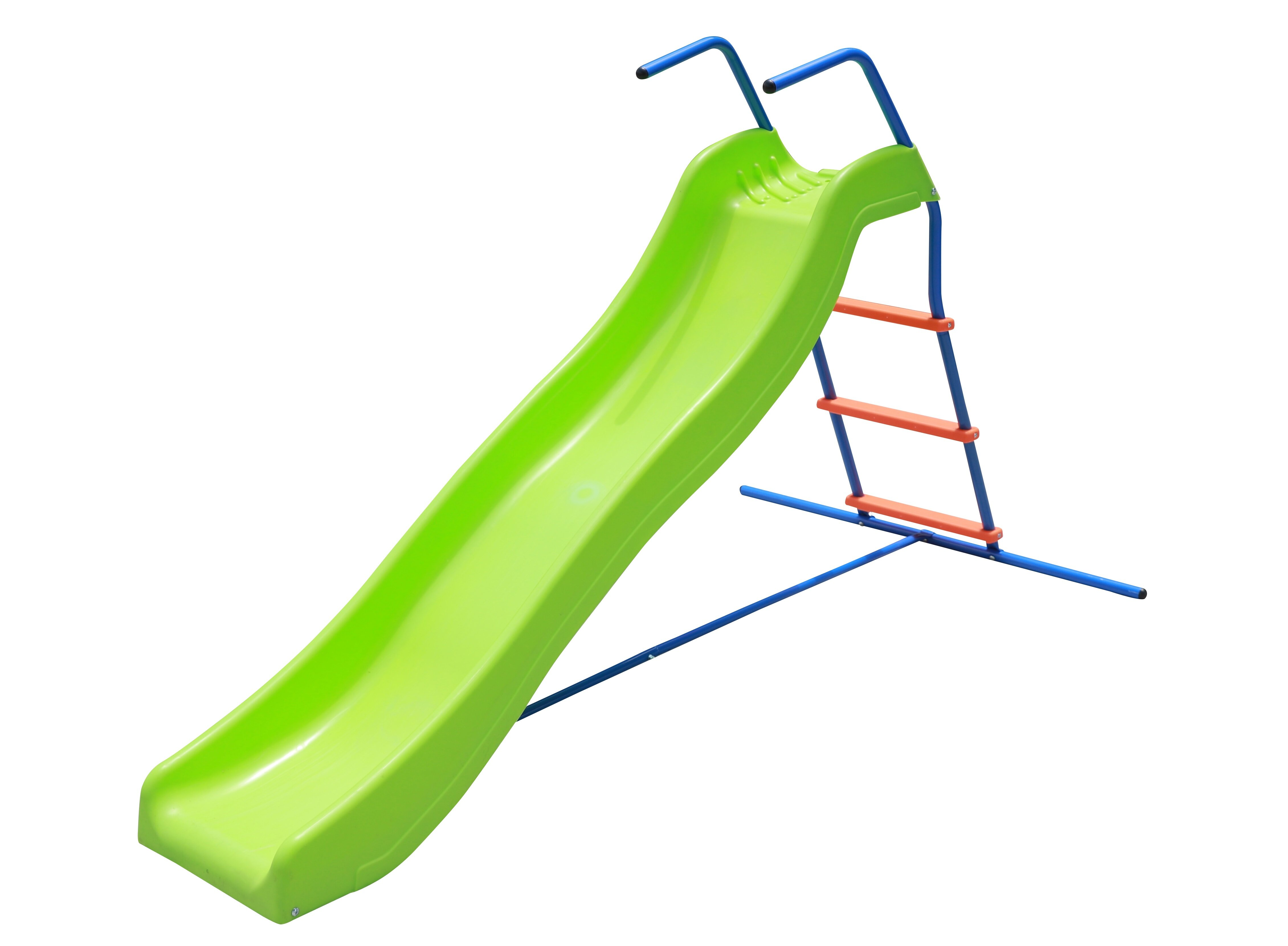 Kids Climber Toddler Slide Indoor//Outdoor for Little Boys Girls Age 3 3 in 1 Freestanding Slide Playset Baby Playground with Basketball Hoop Children Activity Gym Toys Outside Backyard Games Blue