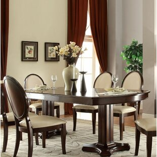 Yearwood Dining Table