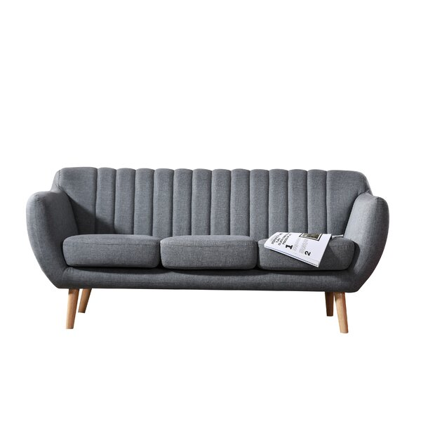Ordinaire Stylish Sofa   Wayfair