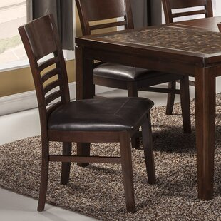 Cici Side Chair (Set of 2)