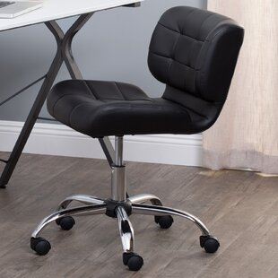 Affordable Crest Task Chair by Studio Designs Reviews (2019) & Buyer's Guide