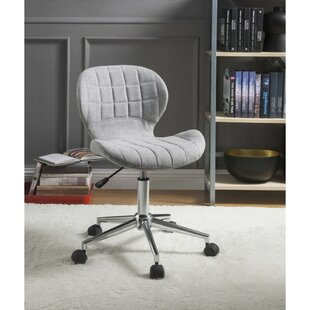 Fleischman Office Chair