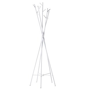 Porthos Home Malevich Coat Rack