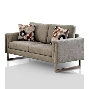 Mallorca Loveseat