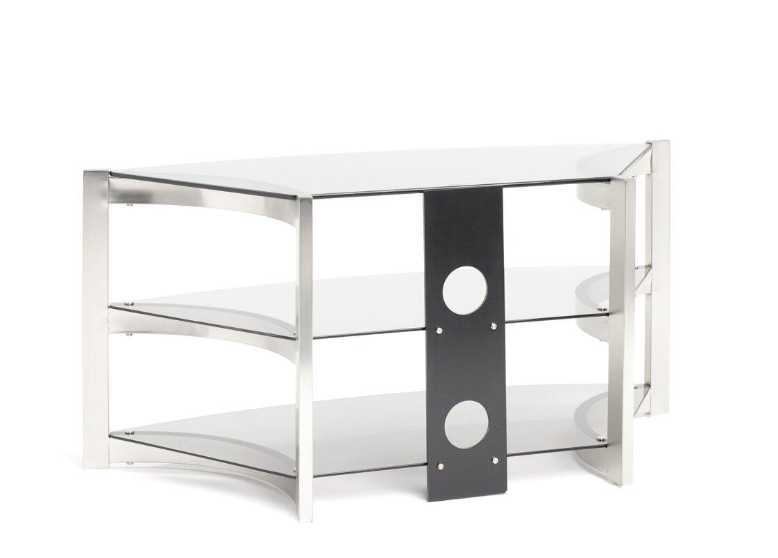 techlink tv regal skala f r fernseher bis 50 bewertungen. Black Bedroom Furniture Sets. Home Design Ideas