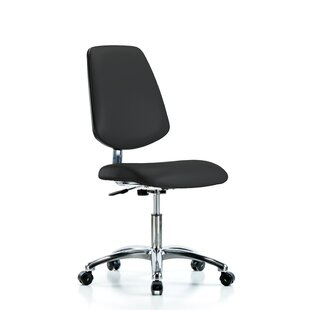 Lia Task Chair
